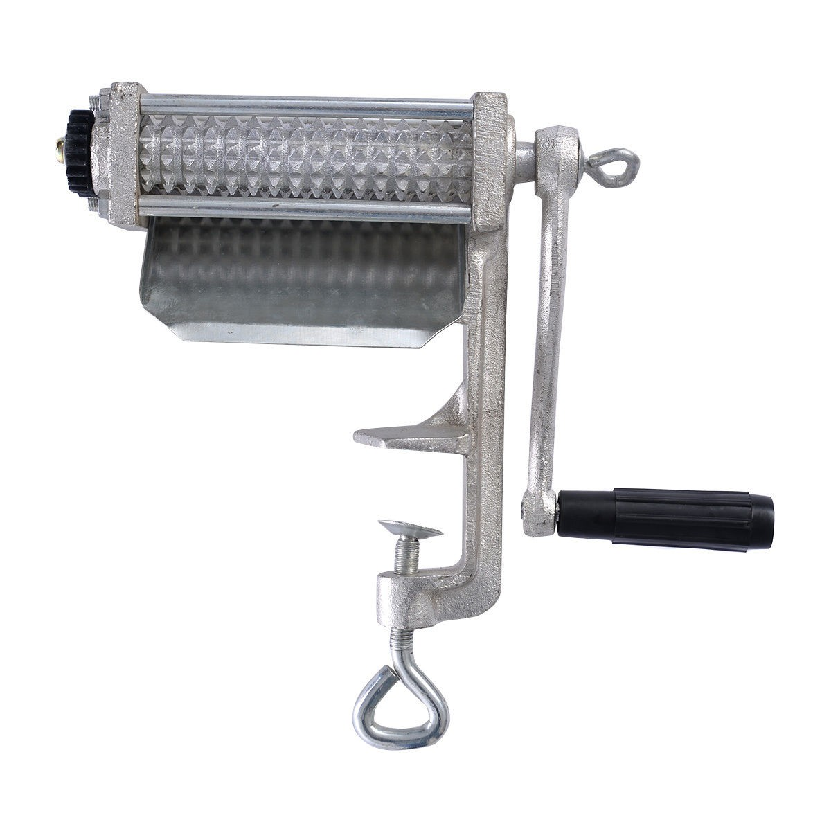 Butchers Kitchen Meat Tenderizer : Commercial Meat Tenderizer Cuber Heavy Duty Steak Flatten Hobart Kitchen Tool US eBay