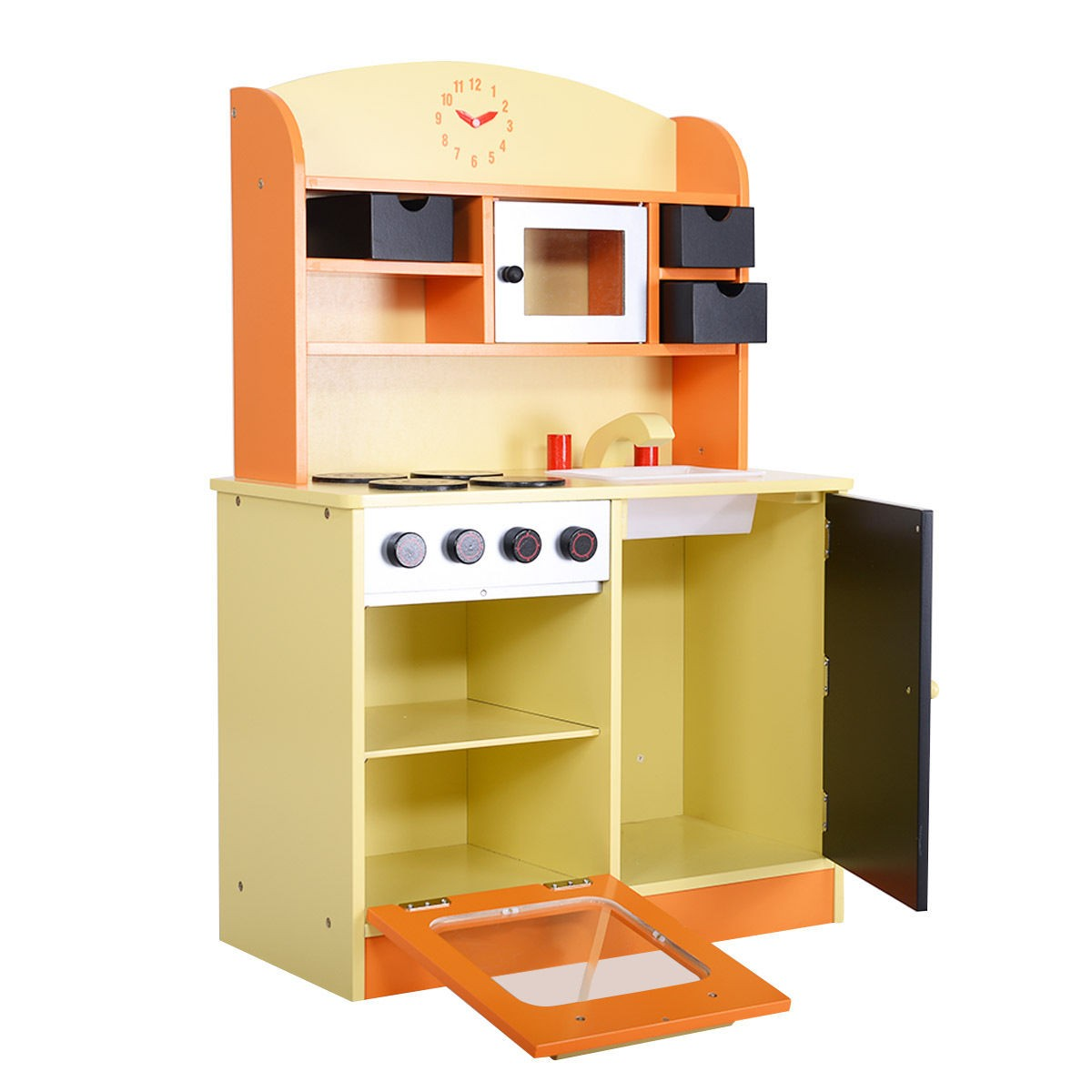 Wooden Kitchen Playset Malaysia Googdrive Com
