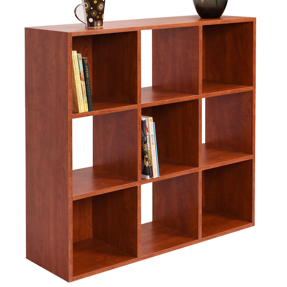 office furniture shelves. office furniture shelves shelving home