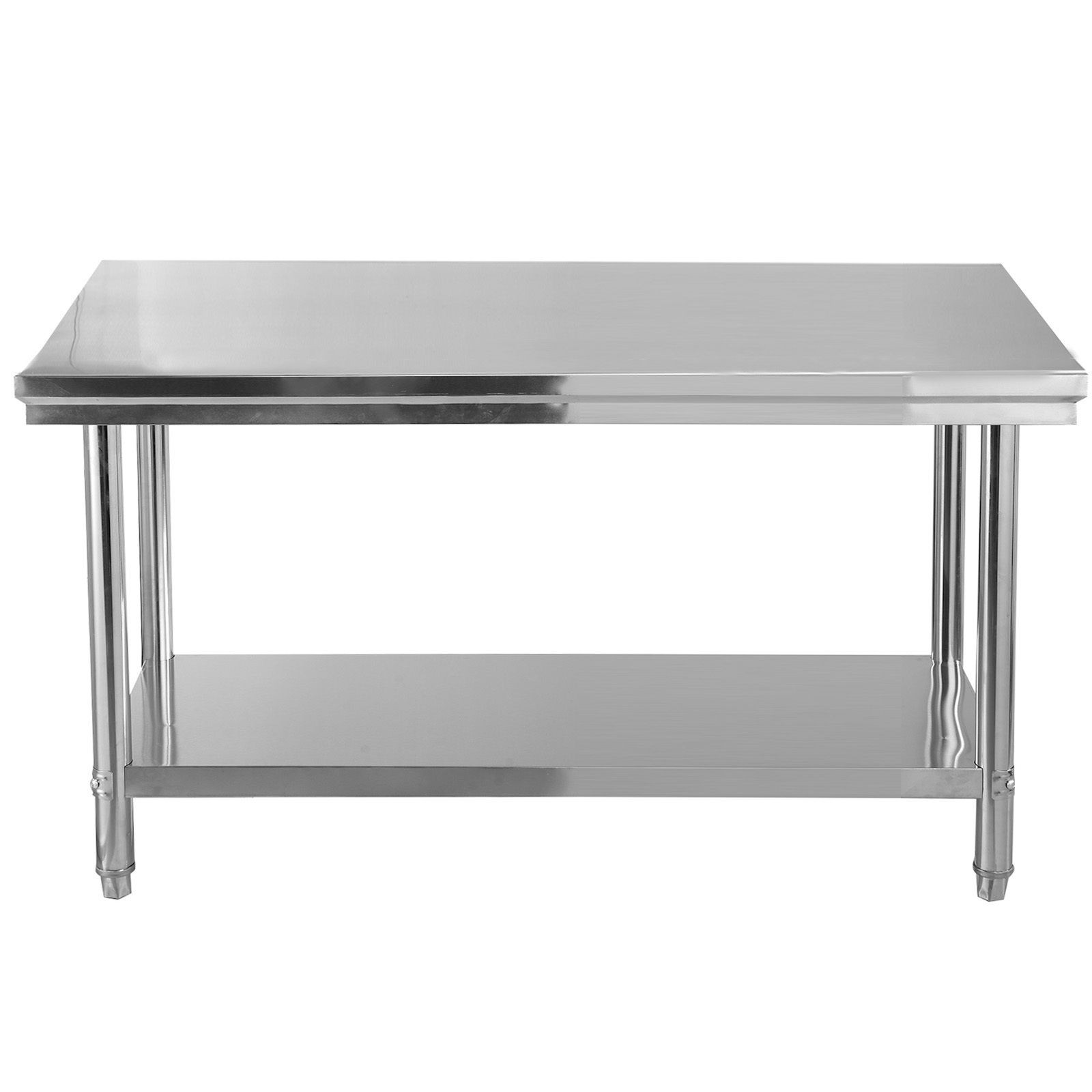 New 30 Quot X 48 Quot Stainless Steel Commercial Kitchen Work Food