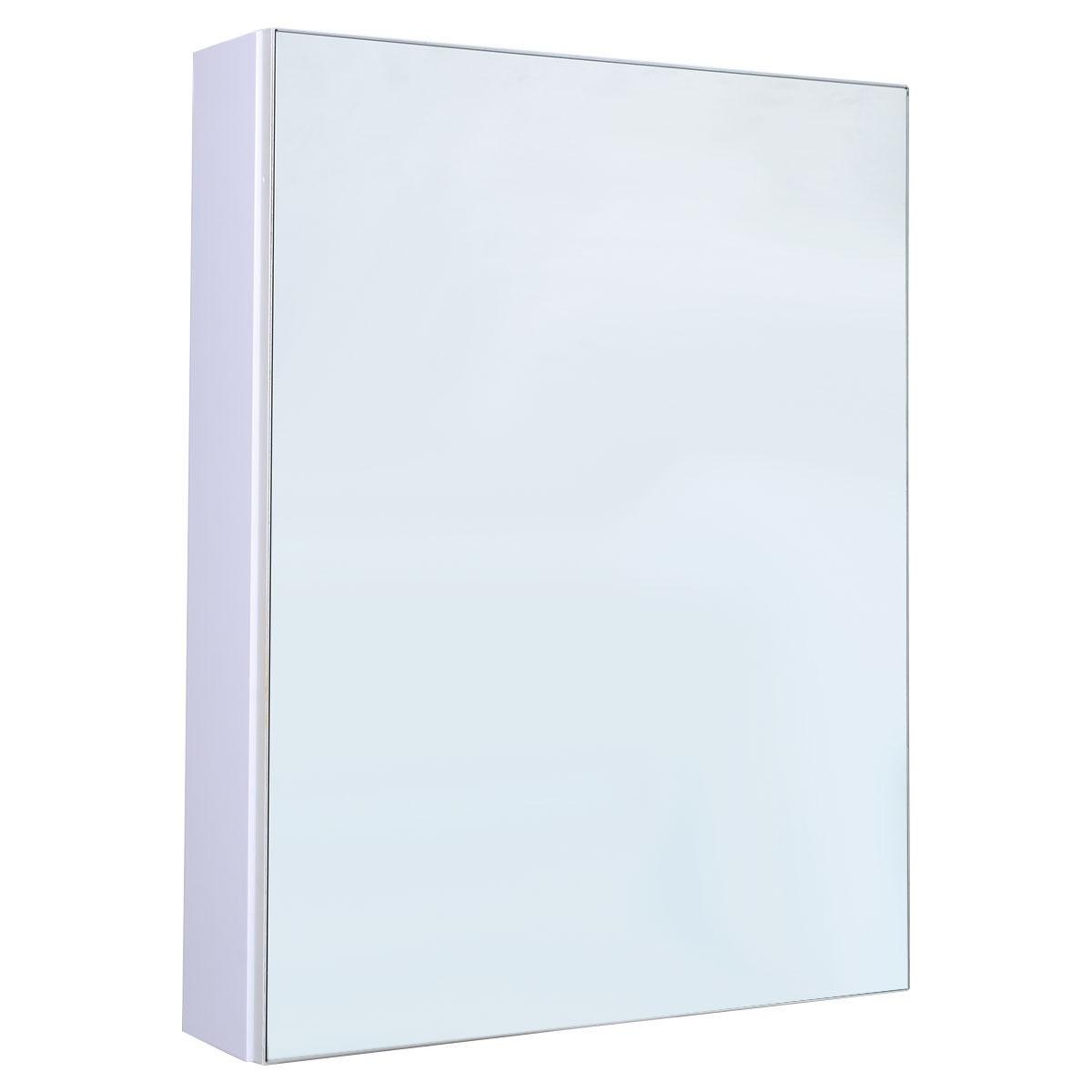 details about 3 mirror door 36 20 wide wall mount mirrored bathro