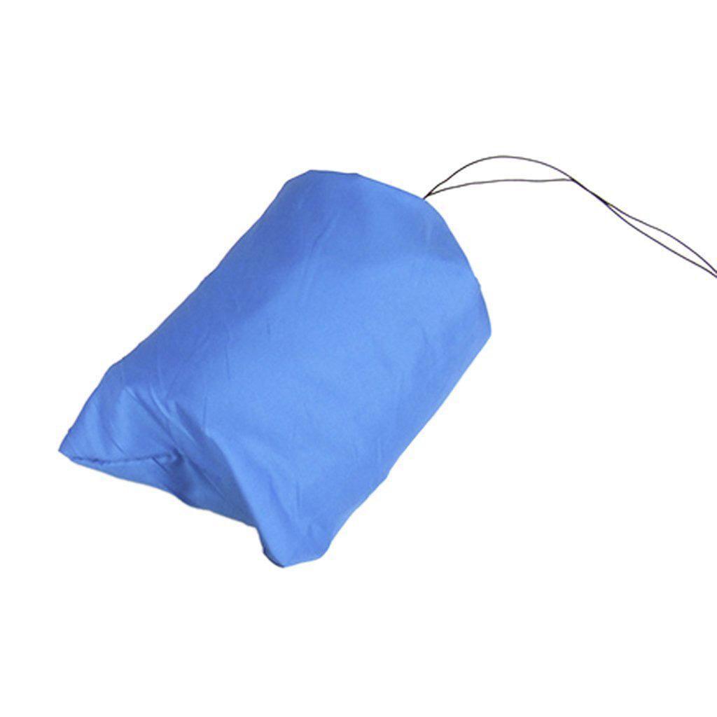 waschbecken camping m bel design idee f r sie. Black Bedroom Furniture Sets. Home Design Ideas