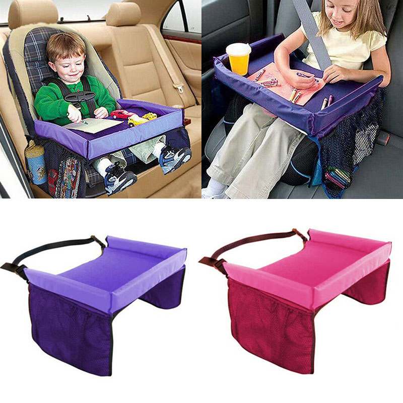 Impermeabile bambini tavolo da gioco auto seggiolini per bambini seggiolino auto - Seggiolini da tavolo prezzi ...