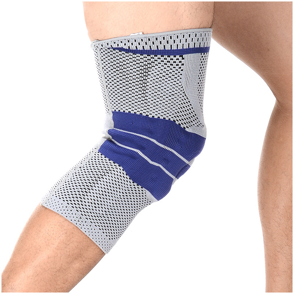 Best Knee Sleeves & Pads For Basketball ... - Baller's Guide