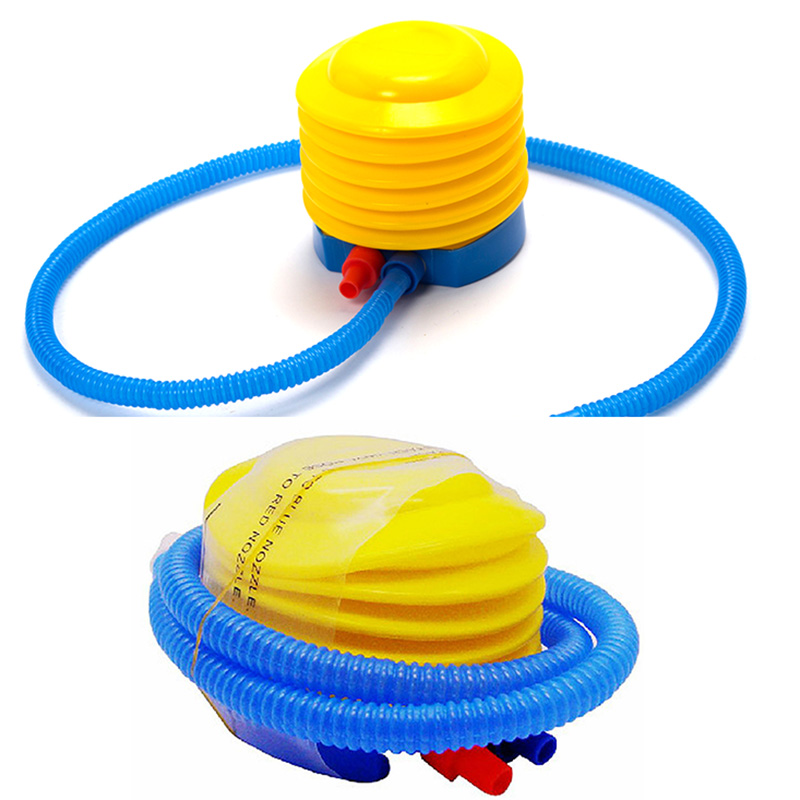 Air Pump For Inflatable Toys 115