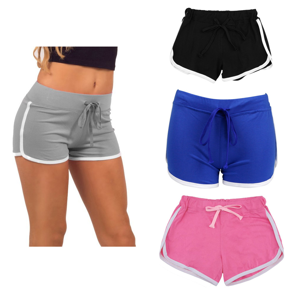 Men's sports shorts. Compression lined shorts, running shorts, quick-drying gym shorts, athletic shorts, and 7-inch inseam golf shorts. Putting the short back in sport shorts since