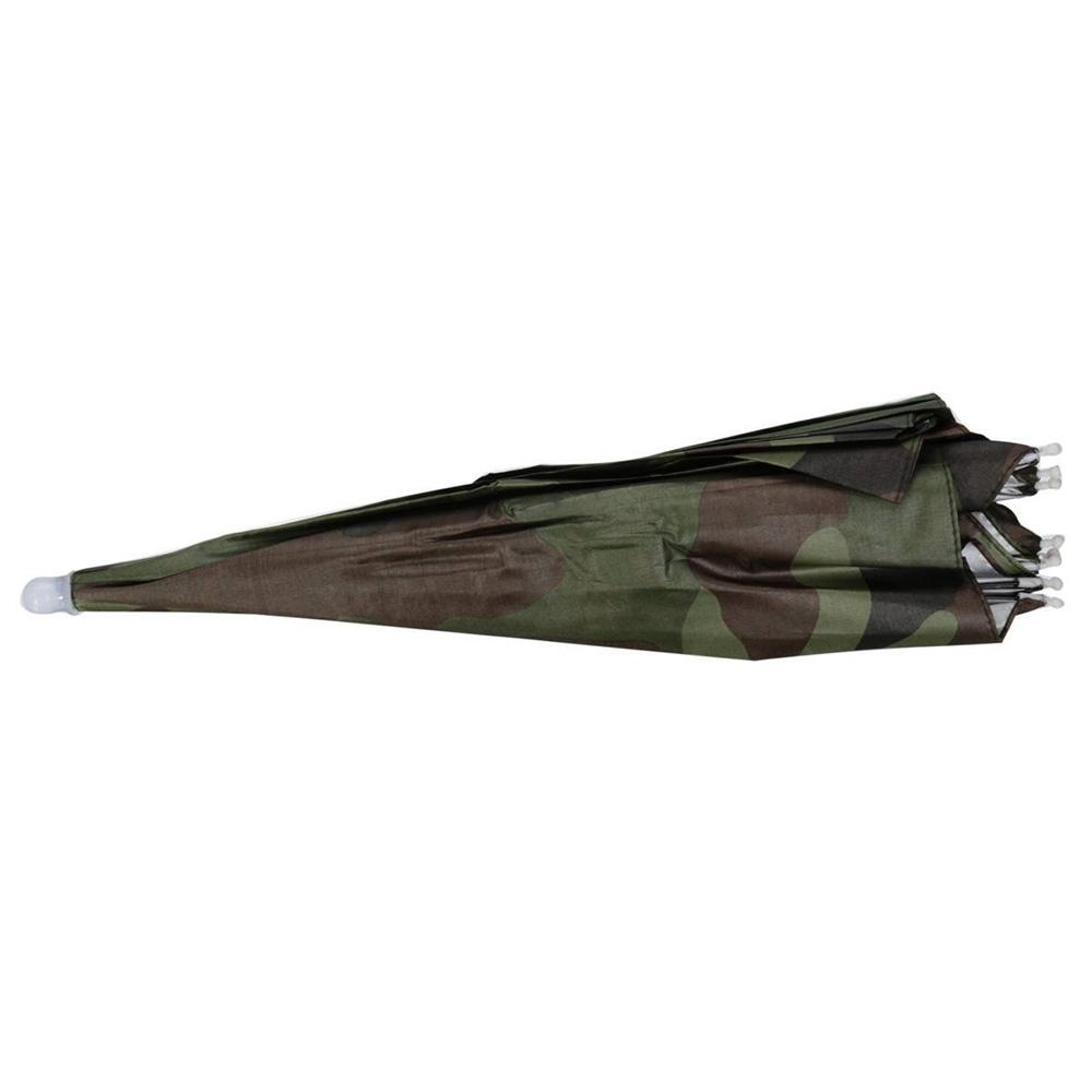 Portable ext rieur bandeau lastique sun pluie chapeau for Chapeau pour cheminee exterieur