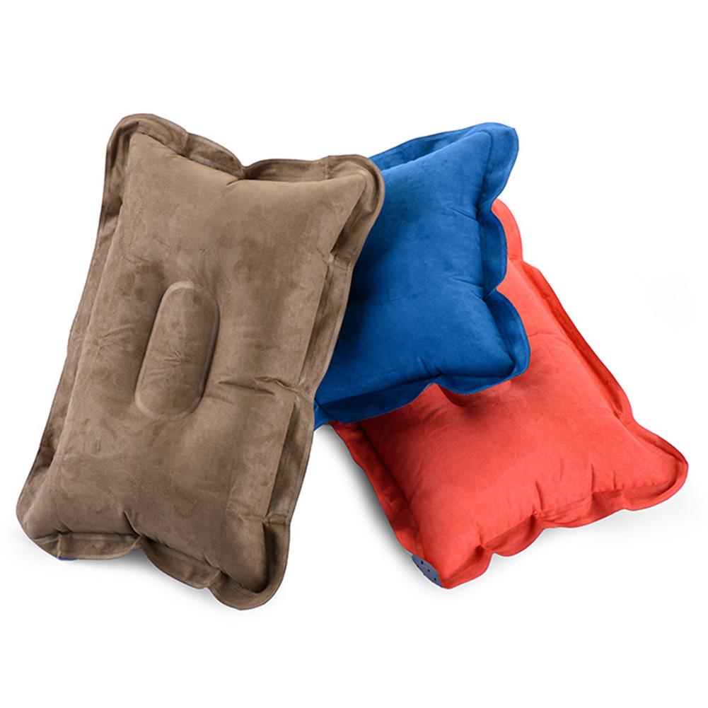 gonflable coussin d 39 oreilles bouchons prot ger cou voyage voiture comfort doux ebay. Black Bedroom Furniture Sets. Home Design Ideas