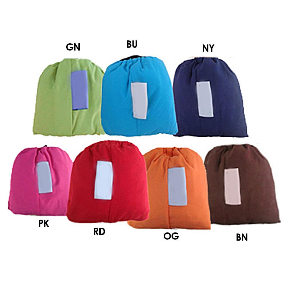 Silla alta de beb cintur n de seguridad para ni os ebay for Sillas de seguridad para ninos