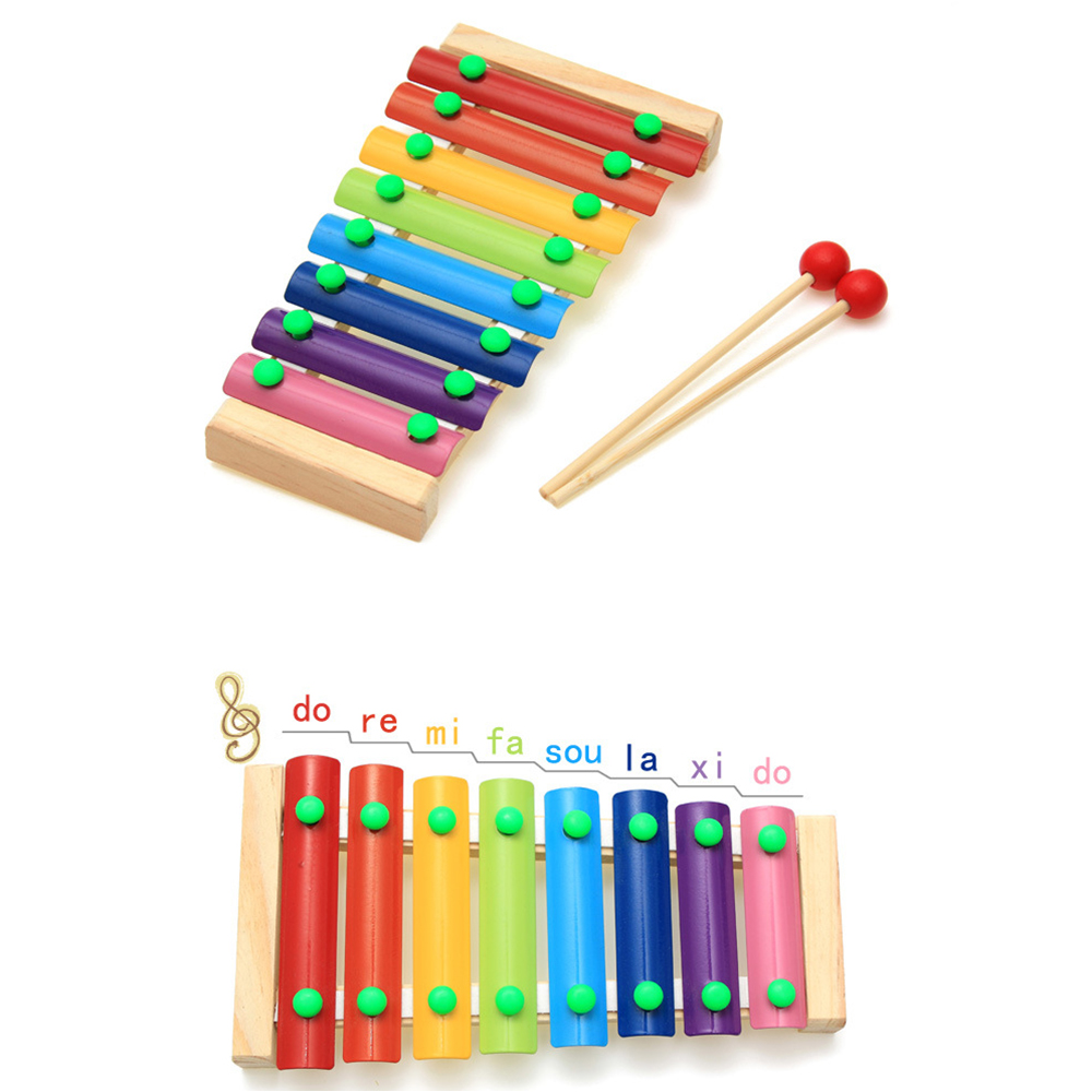 23 Best Xylophone Music Sheet images | Music lessons ...