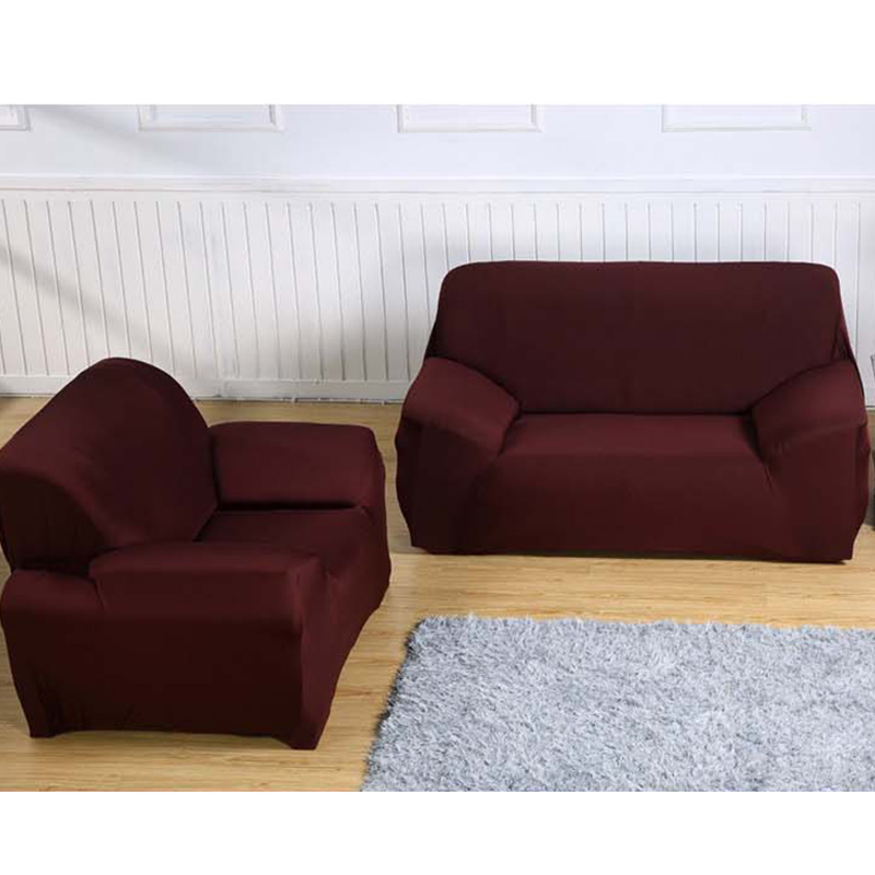 Stretch Chair Cover Sofa Covers Seater Protector Couch  : C0403f from www.ebay.com size 800 x 800 jpeg 126kB