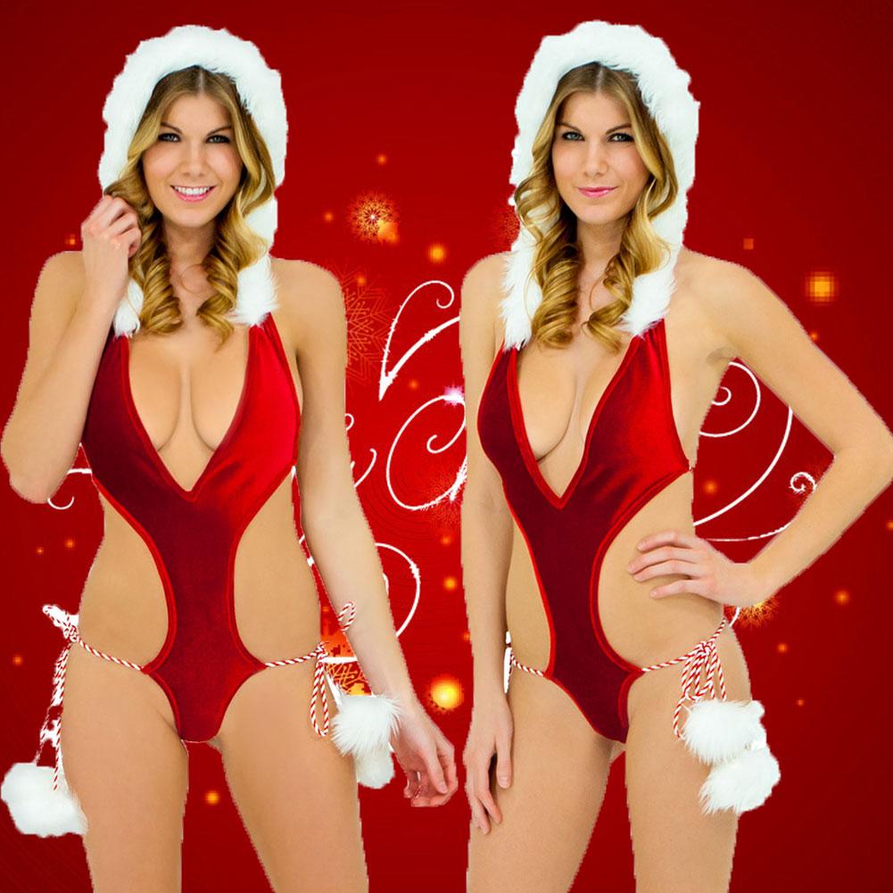 Fancy Christmas Stockings