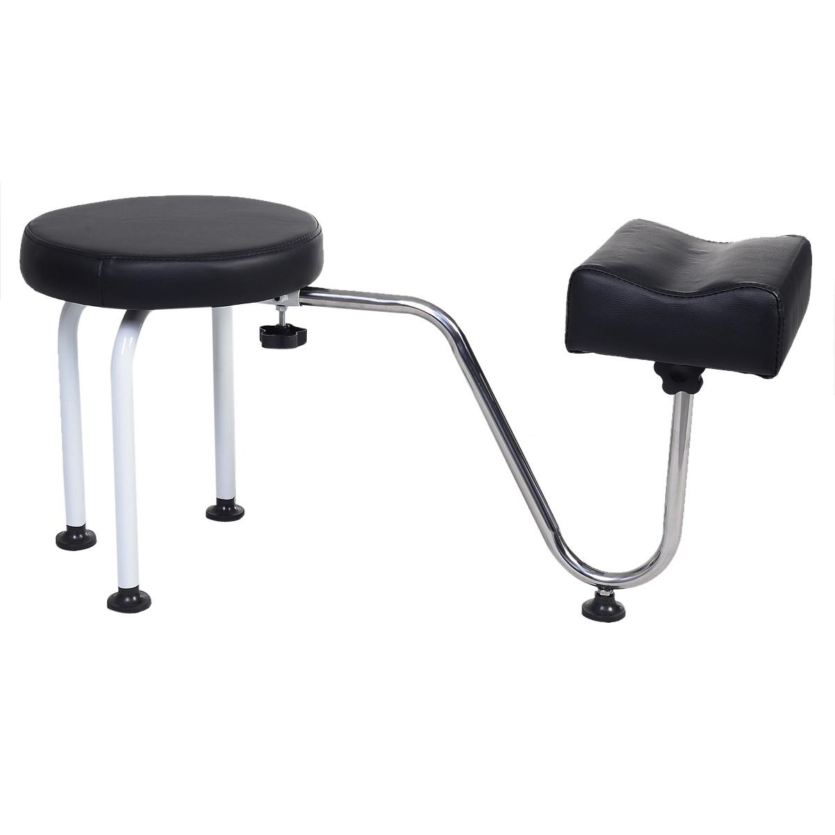 Chair nail salon furniture ak 01 g buy manicure chair nail salon - Does Not Apply