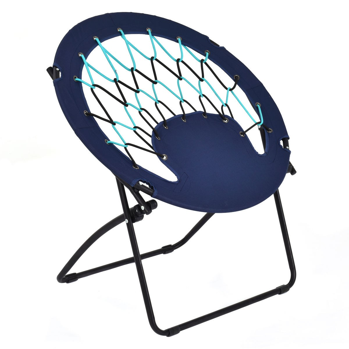 Marvelous ... Package Includes: 1 X Bungee Chair