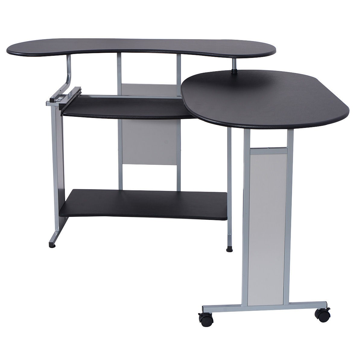 height desks desk vintage sit expandable pin adjustable dining table extendable and