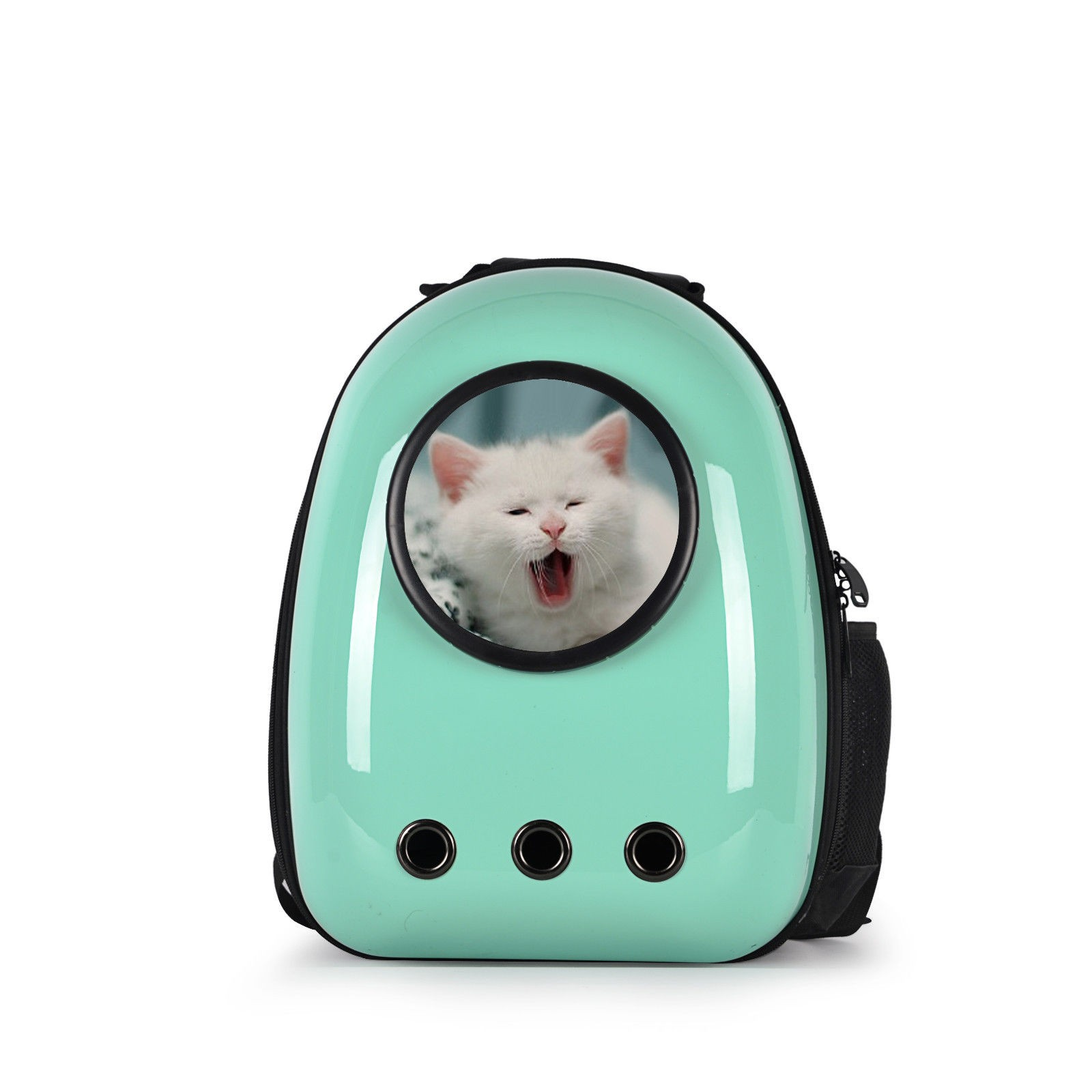 astronaut space capsule backpack - photo #11