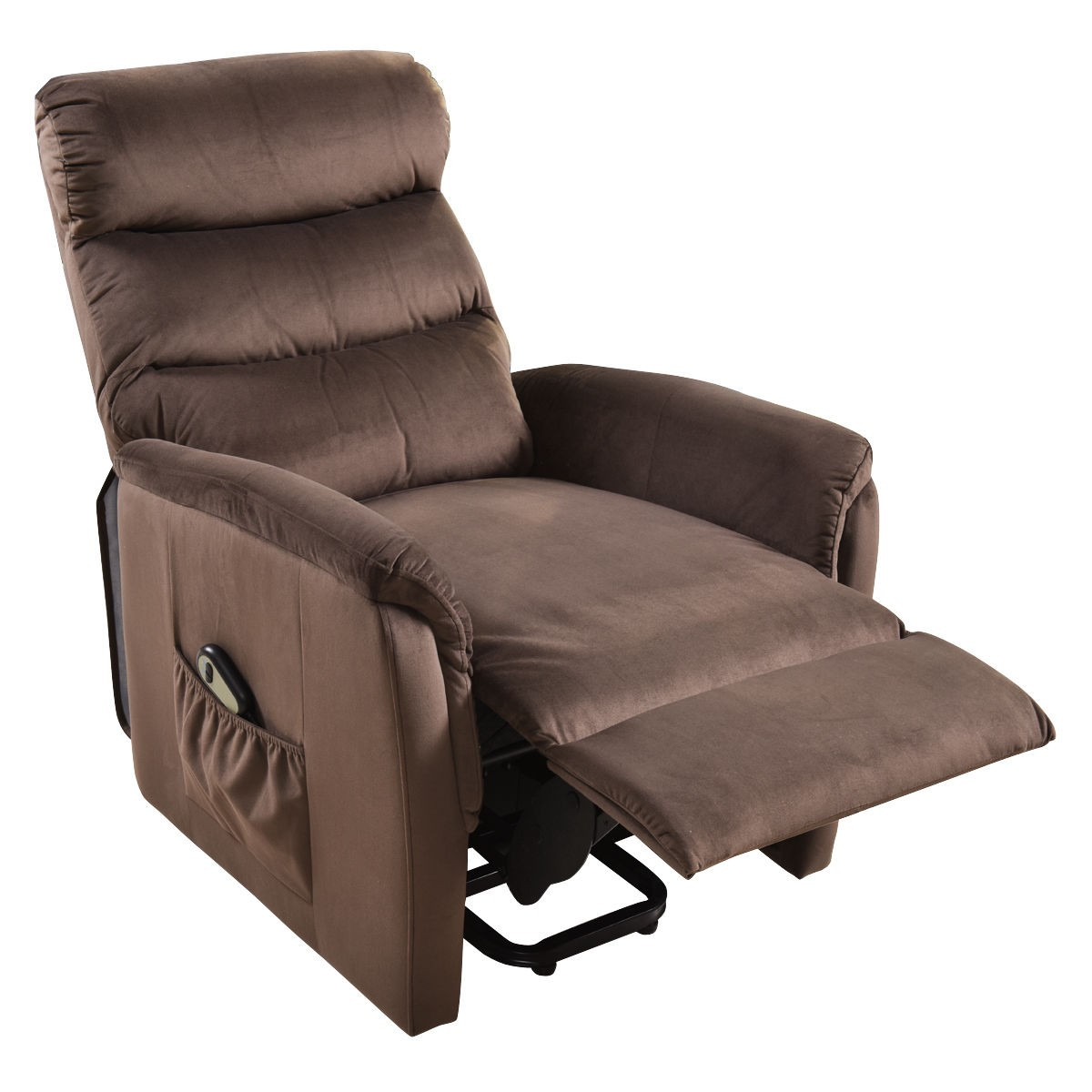 Modern Luxury Power Lift Chair Recliner Armchair Electric