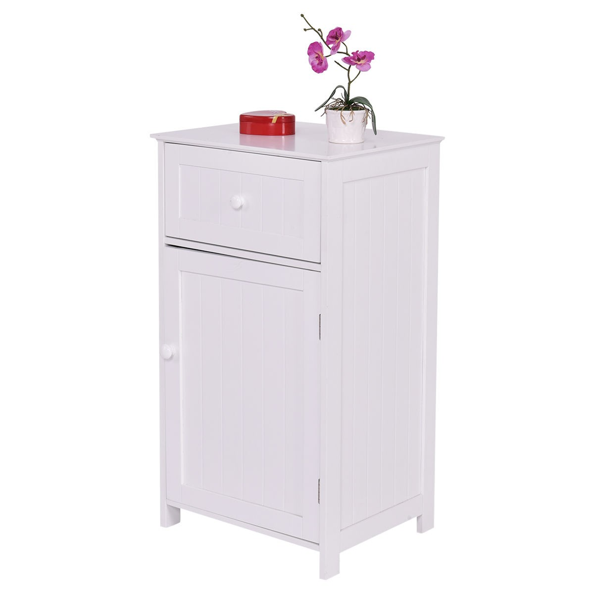 bathroom cabinets for storage bathroom storage cabinet floor stand white wood furniture 11281