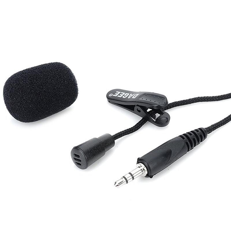 Mikrofonhalterung Mikrofonhalter Mikrofonstaender Tischstativ Mikrofon Mic  B2P4