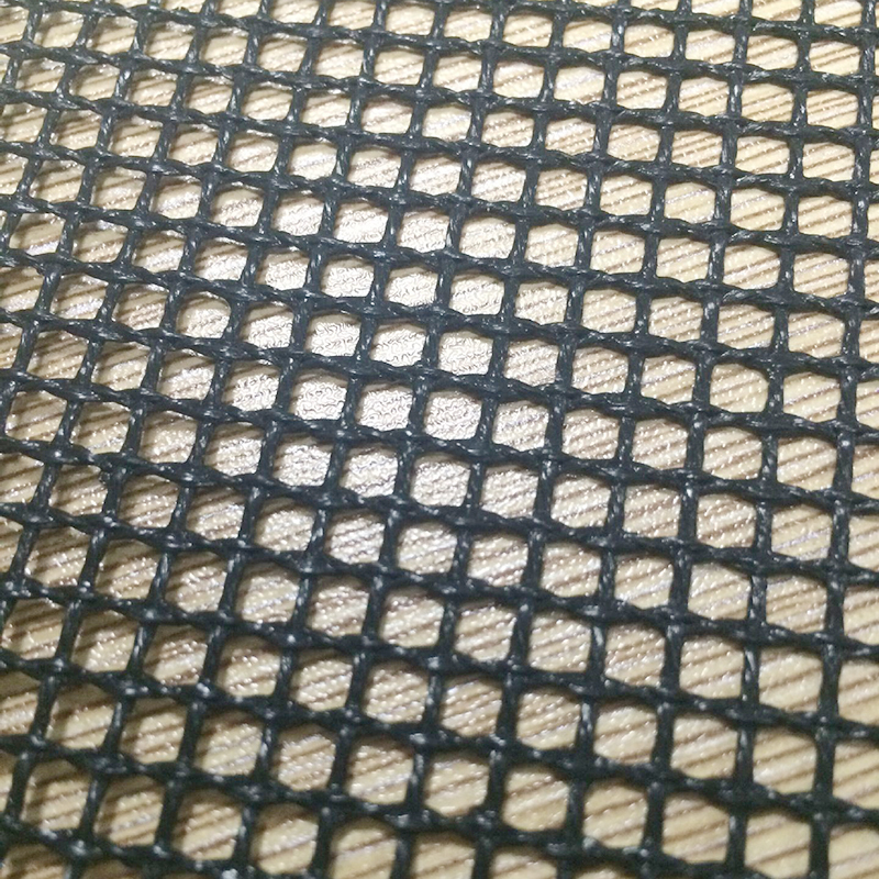 Outdoor Bbq Barbecue Net Mat Grill Cook Stainless Steel