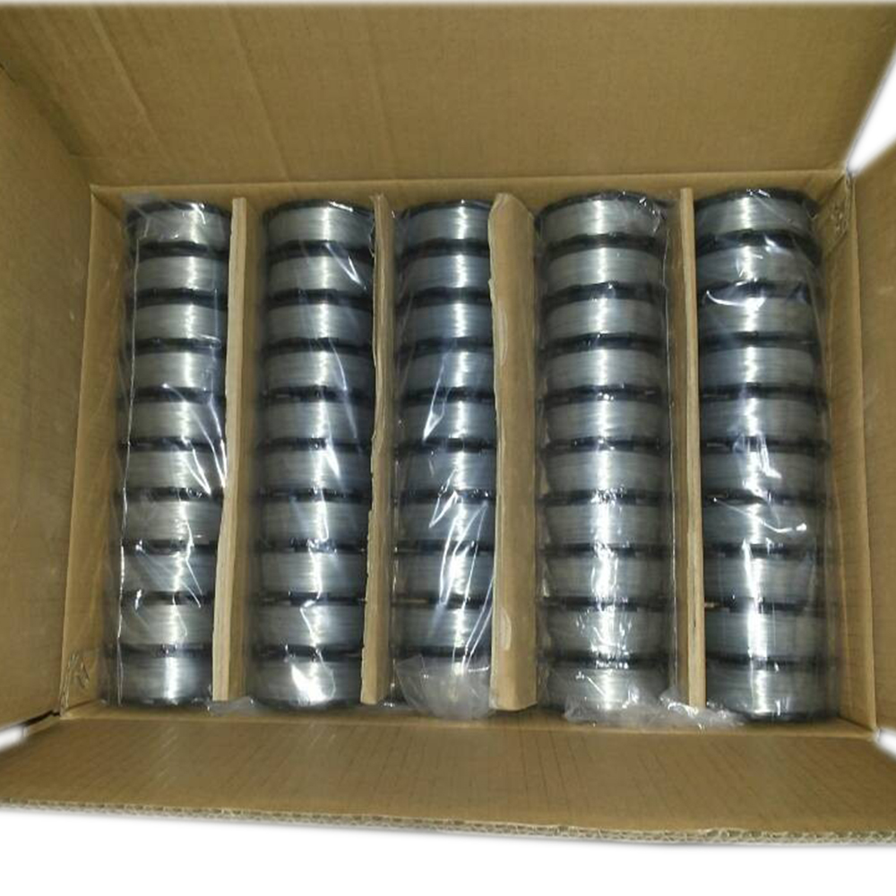 Prima Rebar Tie Tying Wire 50 Coils TW 897 fit MAX RB 395 392 397 ...